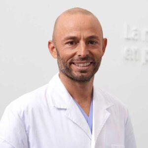 Miguel Checa
