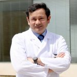 Dr Castillo Juan