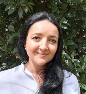 Rosa Trigas, Dr. IVF Specialist Consultant at Institut Marquès