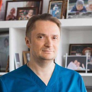 Aleksandr Darii