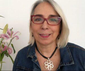 Carmen Martínez Jover