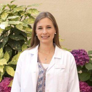 Dr. Jana Bechthold