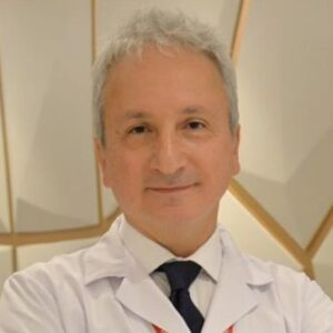MD Ali Enver KURT
