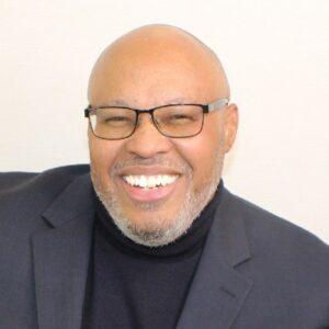 Dr. Melvin Thornton